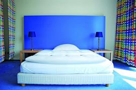 95415_003_Guestroom