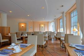 95469_006_Restaurant