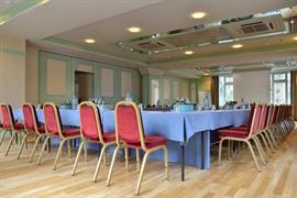 95469_007_Meetingroom