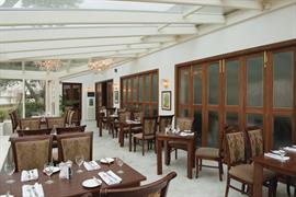 normanton-park-hotel-dining-05-83880