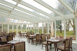 normanton-park-hotel-dining-09-83880