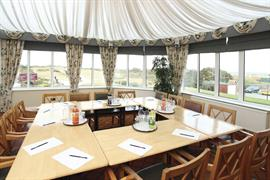 north-shore-hotel-and-golf-club-meeting-space-01-83944