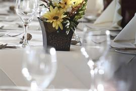 north-shore-hotel-and-golf-club-wedding-events-05-83944-OP