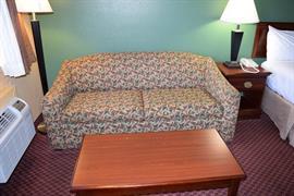 44436_007_Guestroom