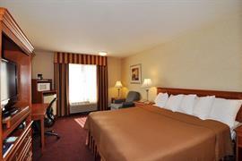 05402_007_Guestroom