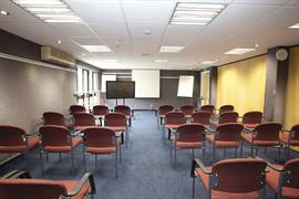 nottingham-derby-hotel-meeting-space-02-83937