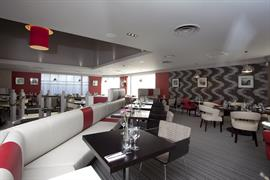 nottingham-derby-hotel-dining-14-83937