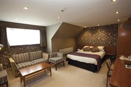 nottingham-derby-hotel-bedrooms-51-83937