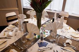 nottingham-derby-hotel-dining-27-83937-OP