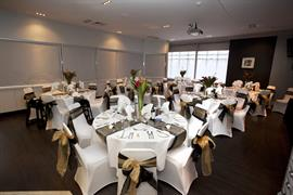 nottingham-derby-hotel-wedding-events-01-83937