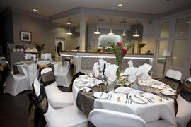 nottingham-derby-hotel-wedding-events-02-83937