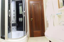 77599_003_Guestroom