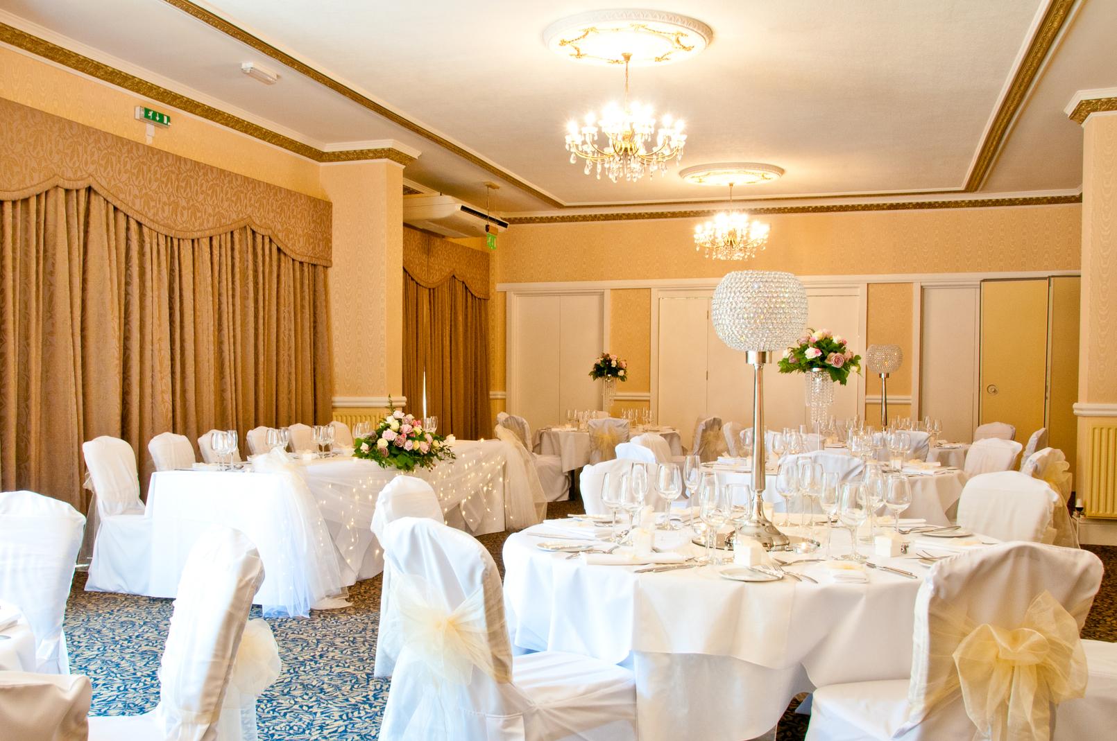 best western grimsby oaklands hall hotel