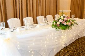 oaklands-hall-wedding-events-10-83943
