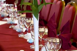oaks-hotel-wedding-events-02-83950-OP