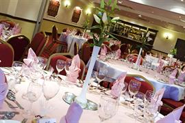 oaks-hotel-wedding-events-06-83950