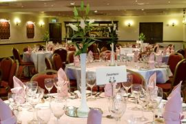 oaks-hotel-wedding-events-07-83950
