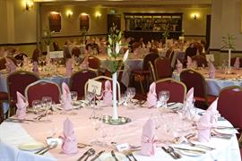 oaks-hotel-wedding-events-08-83950