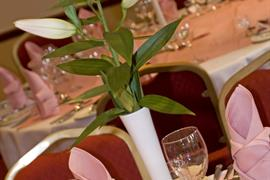 oaks-hotel-wedding-events-09-83950-OP