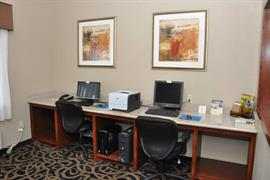44643_004_Businesscenter
