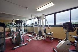 41069_003_Healthclub