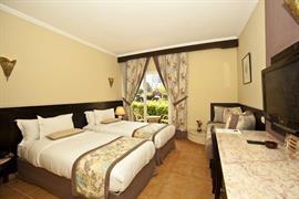 93724_007_Guestroom