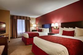 19024_003_Guestroom