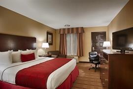19024_005_Guestroom