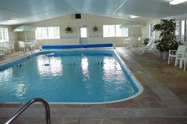 23044_002_Pool