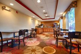 10286_004_Restaurant
