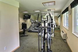 23114_003_Healthclub