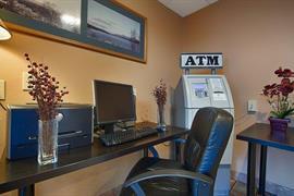 33029_003_Businesscenter