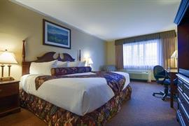 33029_006_Guestroom