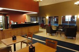 61039_006_Restaurant