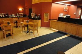 61039_007_Restaurant