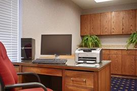 37081_004_Businesscenter