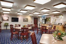 37081_005_Restaurant