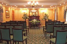old-tollgate-hotel-wedding-events-03-83346