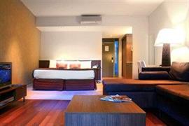 97340_006_Guestroom