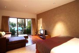 97340_007_Guestroom