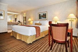 05630_006_Guestroom