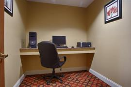 37086_007_Businesscenter