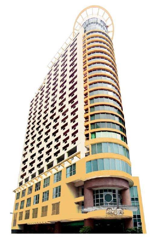 Best Western Hotel Makati