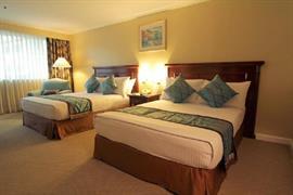 99026_007_Guestroom