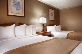 05557_004_Guestroom