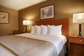 05557_005_Guestroom