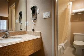 05557_006_Guestroom
