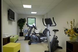 93656_002_Healthclub
