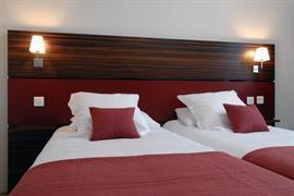 93656_003_Guestroom