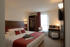 93656_004_Guestroom